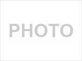 Фото  1 Штукатурка декоративная акриловая «короед» (3,0мм/зерно) Danke Textur, 30кг 138242
